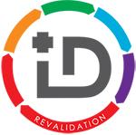 Doctors Revalidation