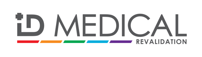 ID Medical Doctors GMC Revalidation