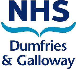 NHS Dumfries & Galloway