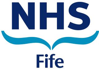 NHS Fife