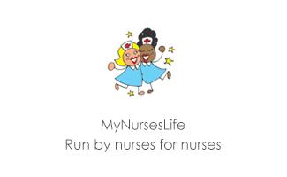 MyNursesLife