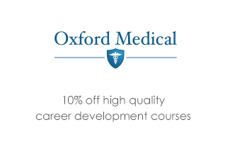 Oxford Medical
