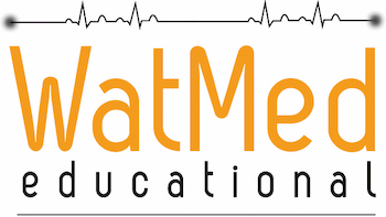 WatMed educational